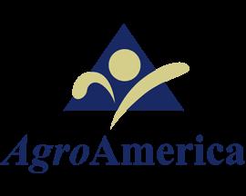 Agroamerica