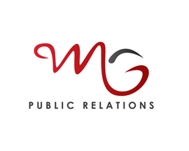 MG Public Relations